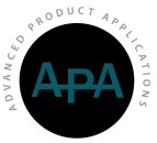 advanced products application logo small.jpg