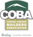 COBA - Building Central Oregon