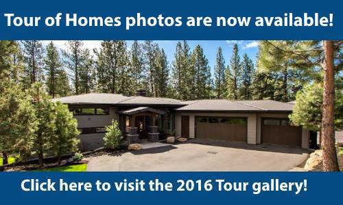 2016 Tour of Home Photos are available.jpg