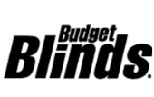 Budget Blinds.png
