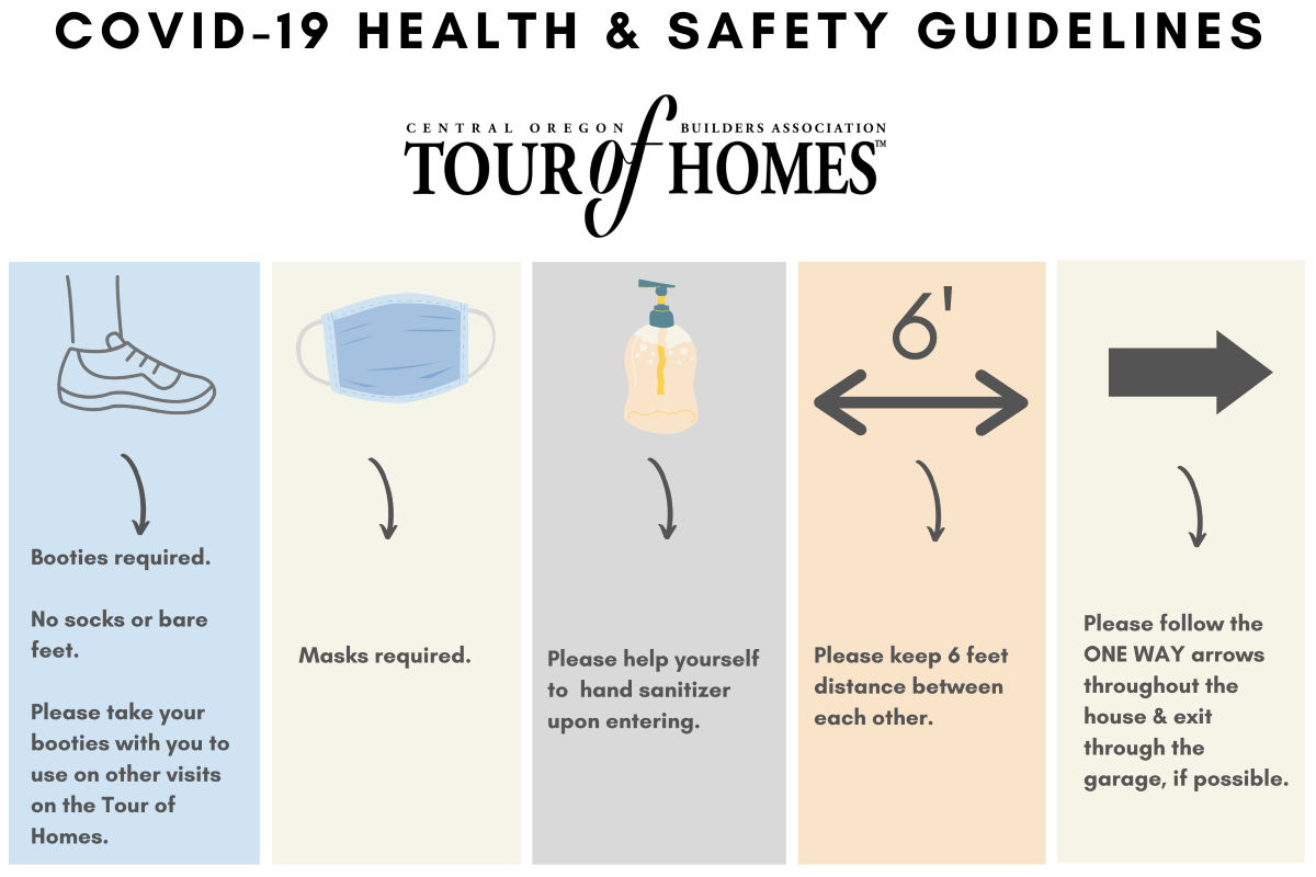 tour house requirements 1200.png