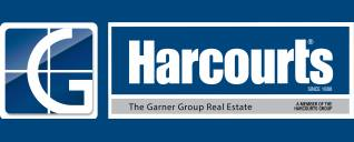 Garner-HarcourtsLogo-BigGTransparent.jpg