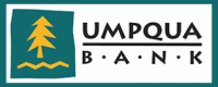 Umpqua Bank small.png