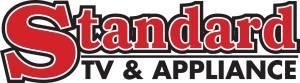 StandardTV_SM_logo.jpg
