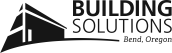 BuildingSol_logo_BW small.png