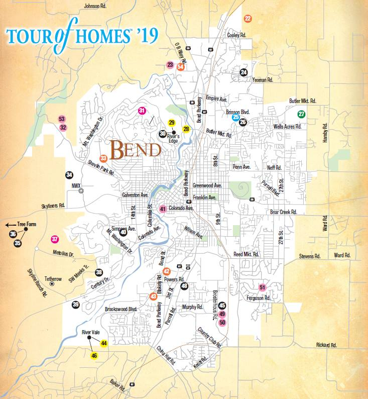 2019 COBA Tour of Homes Map Bend Area.jpg