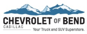 Chevrolet of Bend logo small.png