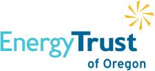 Energy Trust of Oregon.png