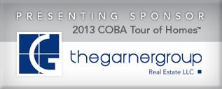 GarnerGroup_COBA_banner_sponsor.jpg