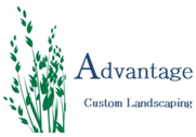 Advantage Custom Landscaping.png