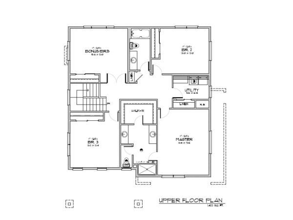 built by Stone Bridge Homes, 61023 SE Crane Peak Court